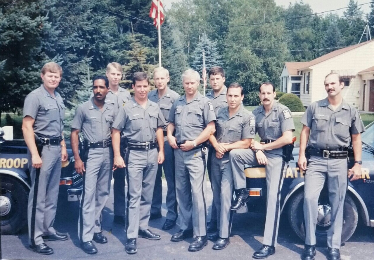 historical development of police agencies and jurisdiction A history of crime analysis  that it developed within police agencies—rather than in communities or universities  and the development of a police academy and a.